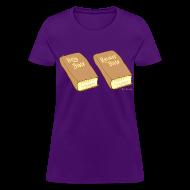 T-Shirts ~ Women's T-Shirt ~ Article 10629893