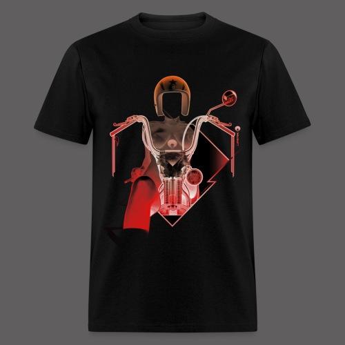 Highway Lords - Men's T-Shirt