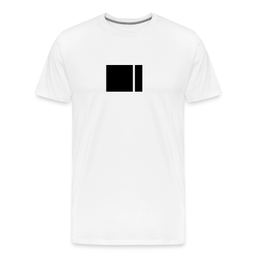 SOG Premium Boss Tee - Men's Premium T-Shirt