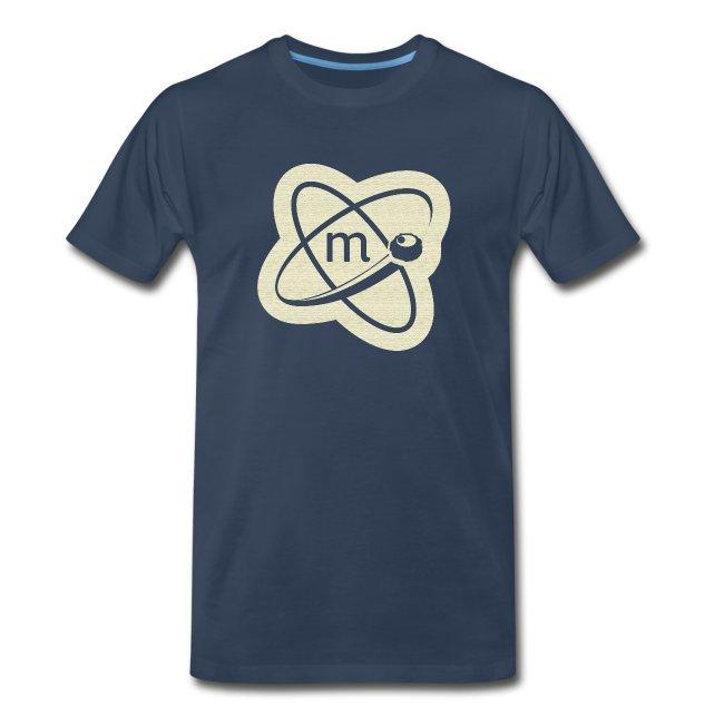 Official Mealist App Shirt