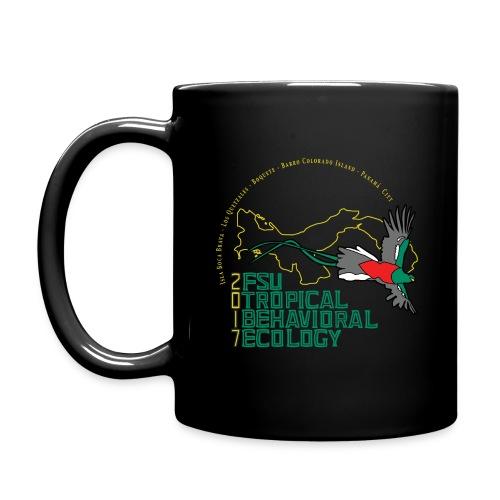 Coffee!!!!!!!!!!!!!!!!!!! - Full Color Mug