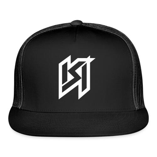 KSI Trucker Hat - Trucker Cap