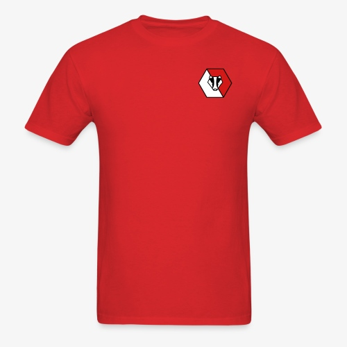 Men's FPL Shirt - Men's T-Shirt