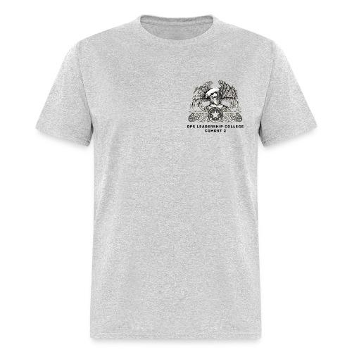 Men's LC Cohort Shirt - Men's T-Shirt