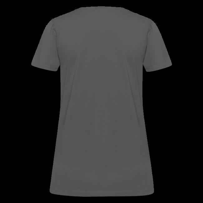 Join or Die LGBTQIA+ Women's Shirt