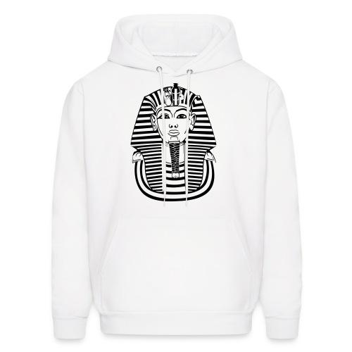 Men's Pharaoh Hoodie - Men's Hoodie