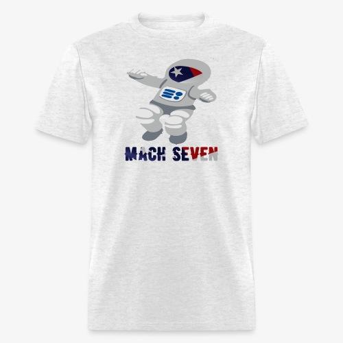 All American - Men's T-Shirt
