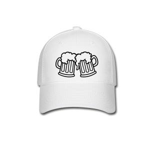 Beer Tankard Cap - Baseball Cap