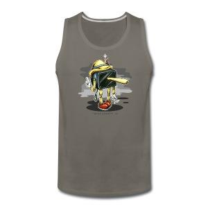 Piglotzio - Men's Premium Tank