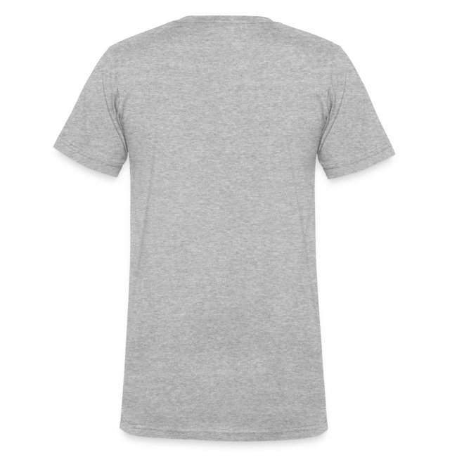 Nyte Fish Pocket T Shirt