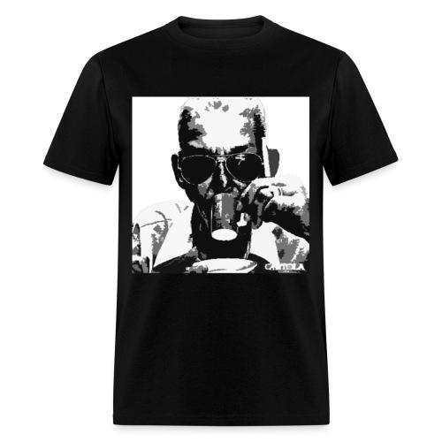 Cartola (Camiseta) - Men's T-Shirt