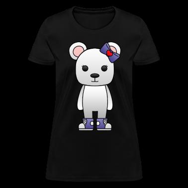 Polar Bear [Female]