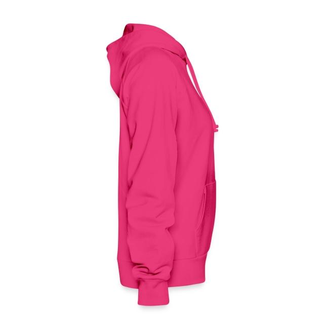 Alaska Group Cruise Women's Sweatshirt