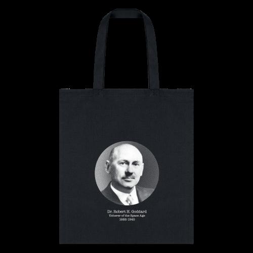 Robert H Goddard Bag - Sac fourre-tout