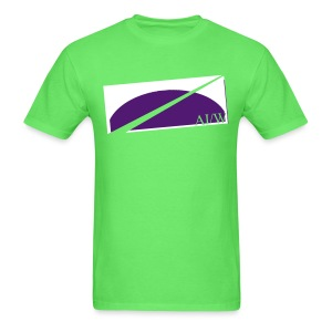 Maximum Performance Shirt - Men's T-Shirt