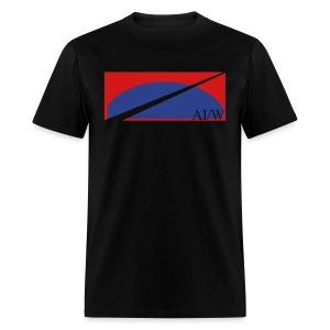 abysmal  - Men's T-Shirt