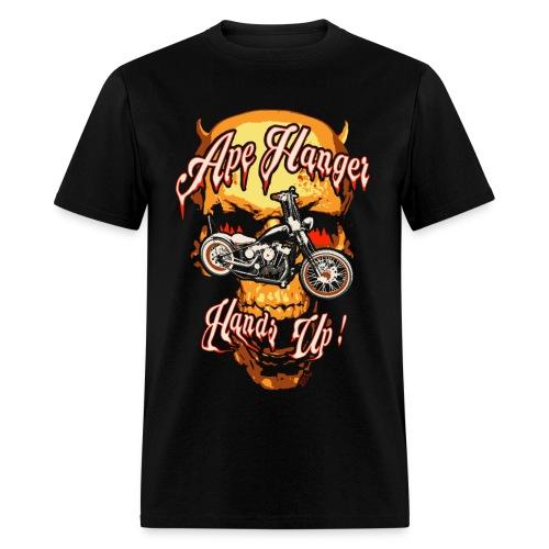 Ape Hanger 1 - Men's T-Shirt