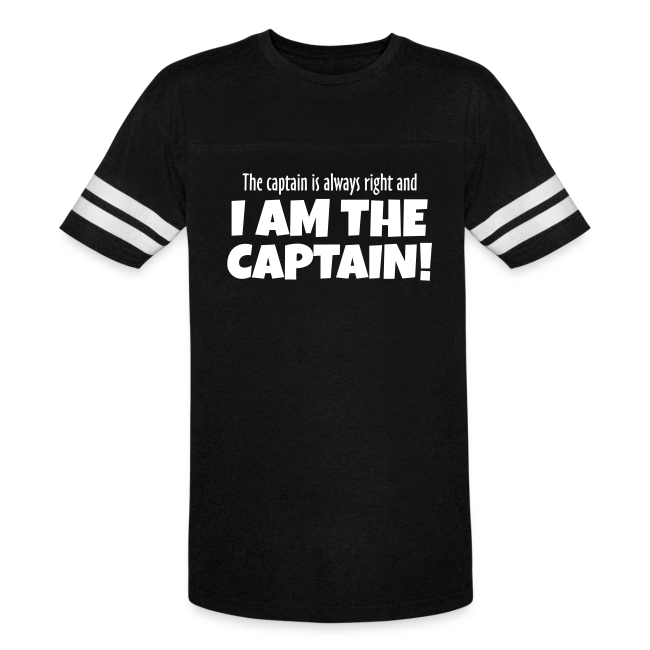 0f5fead9 Sailing T-Shirts Tops Hoodies and Gifts for Sailors | I am the ...