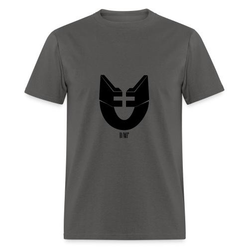 BlackLogo2014 - Men's T-Shirt