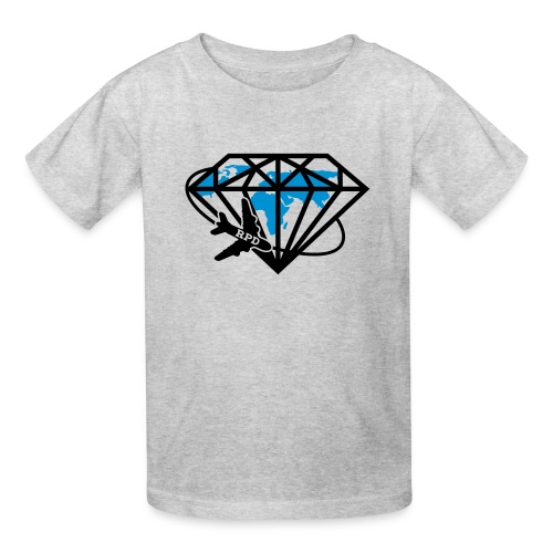 Kids (RPD Original) - Kids' T-Shirt