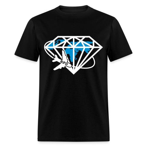 Men's RPD Original - Men's T-Shirt