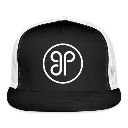 gp hat - Trucker Cap
