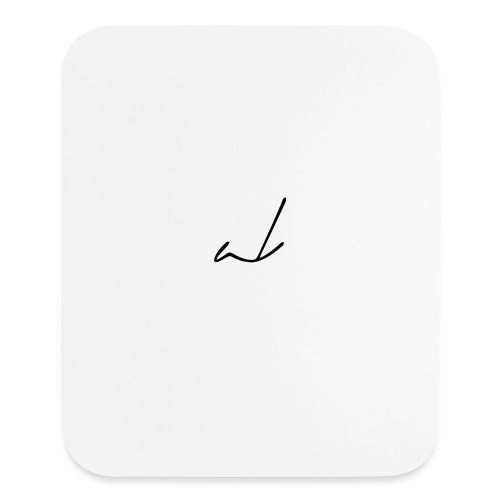 Art.by MKG ipad - Mouse pad Vertical