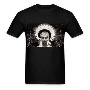 STORM - Men's T-Shirt