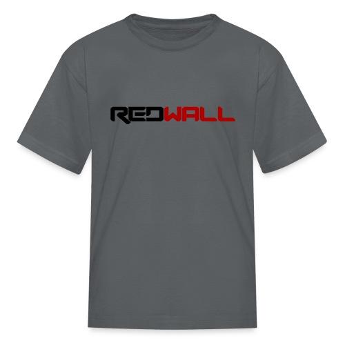 Kids Redwall Tee - Kids' T-Shirt