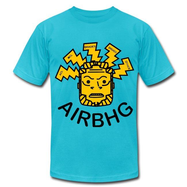 AIRBHG
