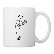 Mugs & Drinkware ~ Coffee/Tea Mug ~ Article 10652487
