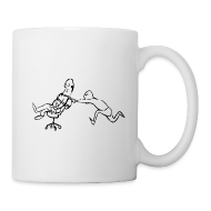 Mugs & Drinkware ~ Coffee/Tea Mug ~ Article 10652485