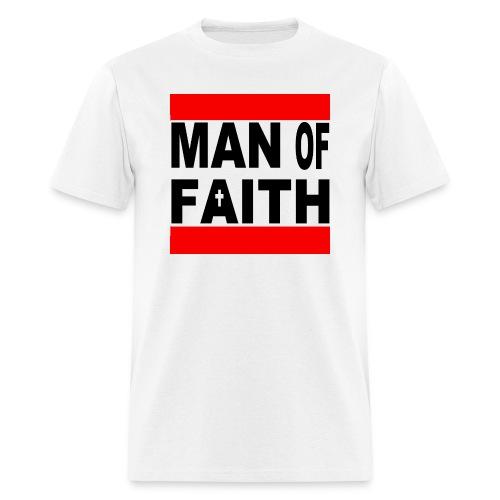 MOF - Men's T-Shirt