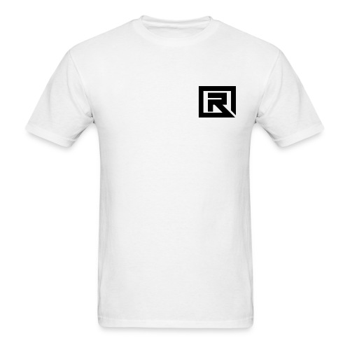 R! - Men's T-Shirt