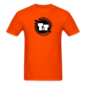 TNT Shirt - Men's T-Shirt