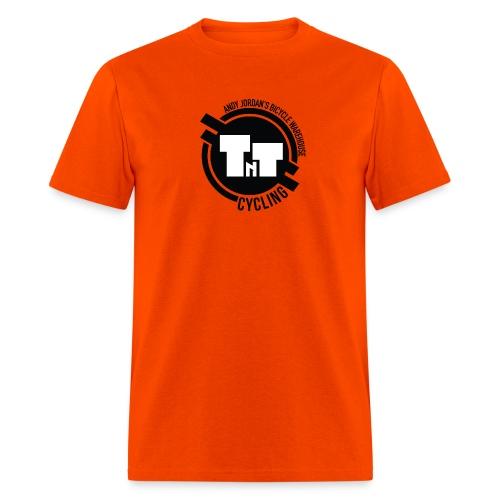 TNT Shirt - Men's T-Shirt