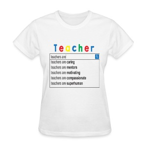 teachersare.png