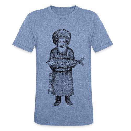 American Apparel Tri Blend T-Shirt  - Unisex Tri-Blend T-Shirt