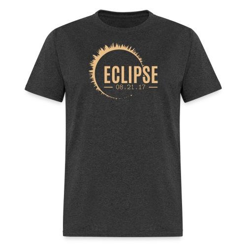 Eclipse 2017 - Mens Classic Tee - Men's T-Shirt