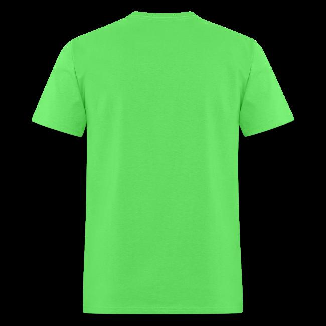 Proud To Be An Aleist Men's T-Shirt