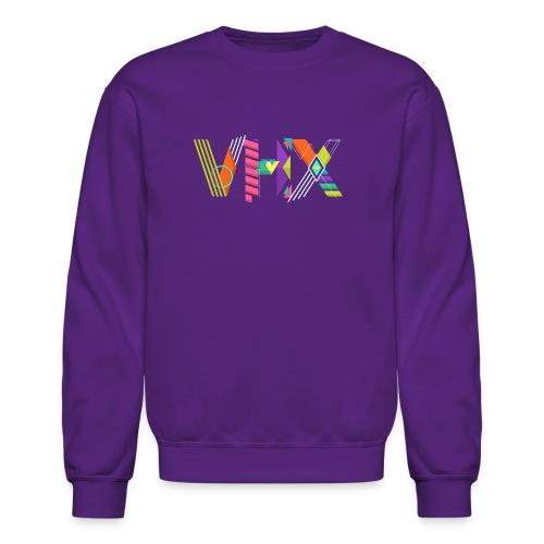 Art Deco - Crewneck Sweatshirt