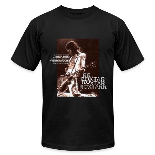 Roxtar GO OFF Tee (All Colors) - Men's  Jersey T-Shirt