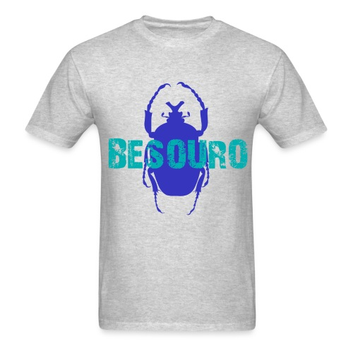 Besouro - Men's T-Shirt