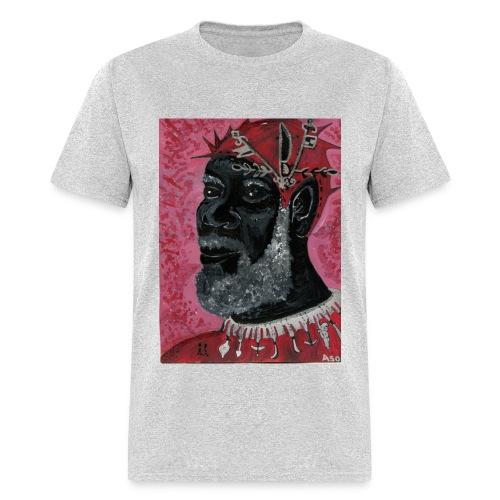 Ogun - Men's T-Shirt