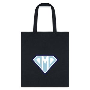 DMD Tote Bag - Tote Bag