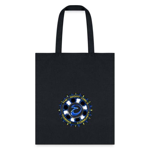 NOG Tote Bag - Tote Bag