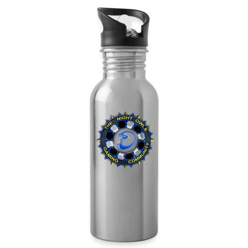 NOG Water Bottle - Water Bottle
