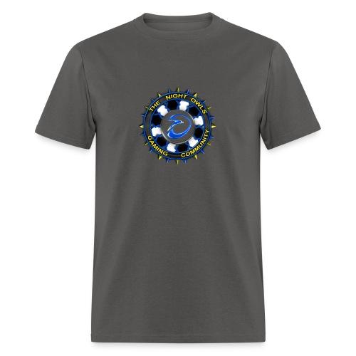 NOG Men's Fruit of the Loom T-Shirt - Men's T-Shirt
