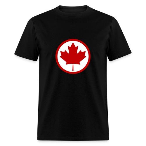 G'Oh Canada Men - Men's T-Shirt