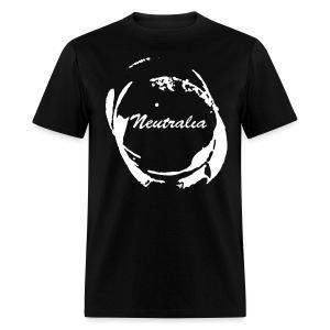 Neutralia T-shirt (Men's) - Men's T-Shirt